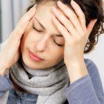 De ce te doare capul