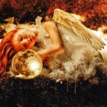 Horoscop pentru weekend - 18 si 19 ianuarie