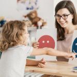 6 mituri despre autism. Ce este real și ce nu?