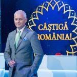 Castiga Romania_Virgil Iantu