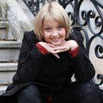 Emilia Popescu: Sunt actor care arde pe scenă