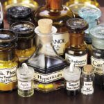 Medicina alternativă. Când și cât?