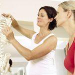 Osteoporoza nu e inevitabilă