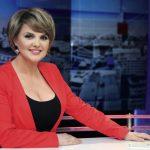 Silvia Ioniță: Pot să iert pentru că sunt femeie