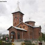 3 mănăstiri minunate