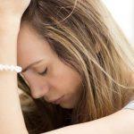 Depresia la femei. Solutii de recuperare dintr-o boala complexa