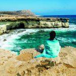 Cipru: soare și savoare