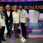 Castiga Romania ed speciala_Credit foto Catalina Filip Coapsi
