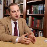 Filip Iorga: Un cronicar al vremurilor noastre