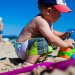 Mituri despre inteligența copilului