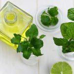 7 remedii străvechi acceptate de știință