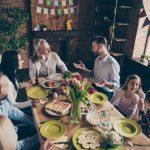 Cum să fii sănătoasă de Paște dacă suferi de o boală cronică