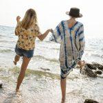 3 tratamente de îngrijire potrivite pentru o vacanță la mare