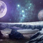 Horoscop zilnic - 20 mai 2019. Decizii care pot schimba viata in bine