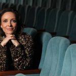 Lamia Beligan: Fiecare rol are importanța pe care i-o dai tu