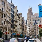 10 curiozități despre Madrid, Spania