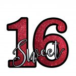 sweet-1966349_1280