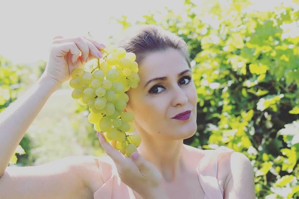 vinuri de vara