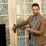 Tudor Furdui: Televiziunea mă fascinează