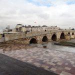 Skopje, bijuteria ascunsă din Balcani