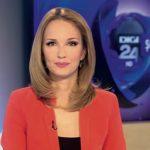 Teodora Tompea: Nu mi-am imaginat că voi face televiziune