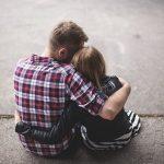 7 obiceiuri care sufocă dragostea în cuplu