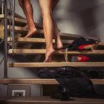 Sex și etichetă. Codul bunelor maniere în pat