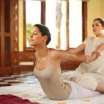 Masaj Thailandez. Informatii interesante despre cel mai popular tip de masaj