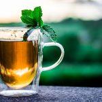7 ceaiuri anti-aging