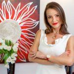 Cristina Timiș: Ceea ce gândim să fie în acord cu ce spunem și facem
