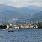 Lugano, liniștea supremă din Alpi