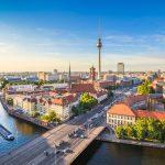 10 curiozități despre Berlin, Germania