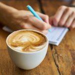9 lucruri de făcut dimineața