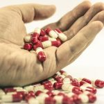 Placebo sau cum ne păcălim mintea