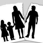 De ce nu divorțăm