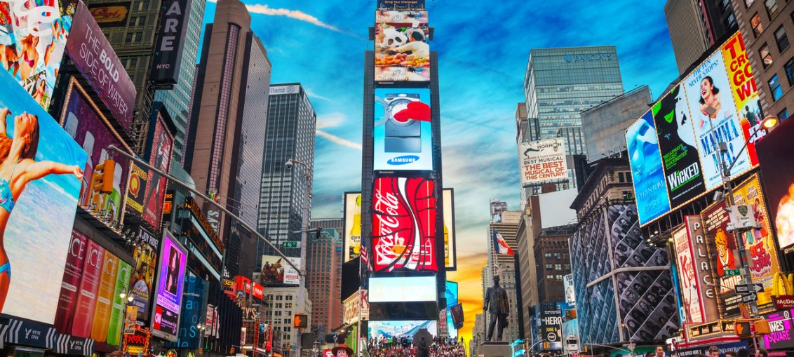 curiozitati new york