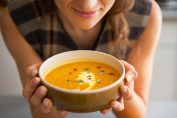 retete supa
