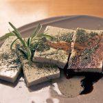 3 rețete simple și gustoase cu tofu