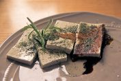 retete tofu