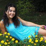 Ioana Calotă: Fericirea e un dar la îndemâna noastră