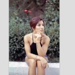 Nicoleta Nucă: Nu există o rețetă a fericirii