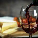 Cum se alege vinul în funcție de mâncare