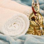 Terapie cu esențe florale
