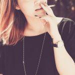 Sugestii pentru fumători