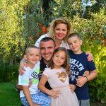 Raluca Tița: Cred în bunătatea și în forța creatoare a copiilor