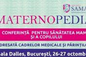 MATERNOPEDIA