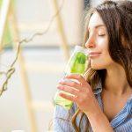 Detoxificarea, între da și nu
