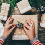 Cele mai potrivite cadouri de Crăciun pentru mama-soacră