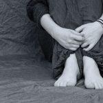 Guta, boală boierească