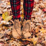 Top 5 modele de pantofi la modă în toamna 2018